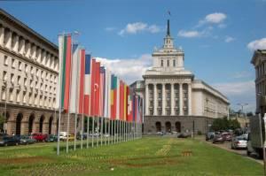 Sofia_Center2010